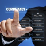 Be Compliant: State Law & SEC